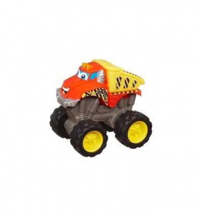 Hasbro amigos de Mega camión 38153148 38153148 Hasbro- Futurartshop.com