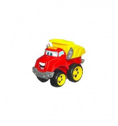 Hasbro Chuck Lauf mit mir 18341103 18341103 Hasbro- Futurartshop.com