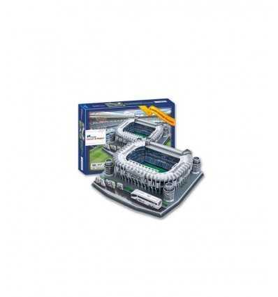 Nowe fajne Furby 39834 Hasbro- Futurartshop.com