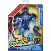 Marionette disney 109448436 Simba Toys-futurartshop