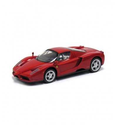 Ferrari Enzo Radiocomandata 1:16 86027 Rocco Giocattoli- Futurartshop.com