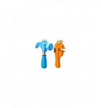 Handy Manny Grandi Attrezzi V9614 Mattel- Futurartshop.com