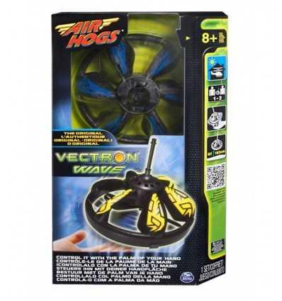 Air Hogs Vectron Ufo 6019774 Spin master- Futurartshop.com