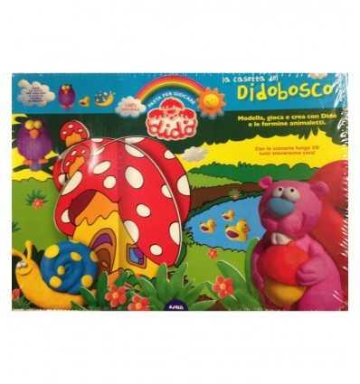 Didò Bosco 384100 Fila- Futurartshop.com