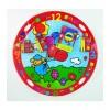 Giotto be-bè Supertappetone 463400 Fila- Futurartshop.com