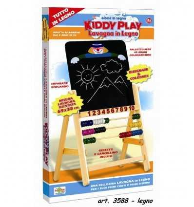 Lavagna in Legno 69 x 38 3588 Astoys- Futurartshop.com