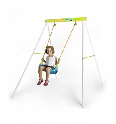 Swing Feber with water 800009004 Famosa- Futurartshop.com