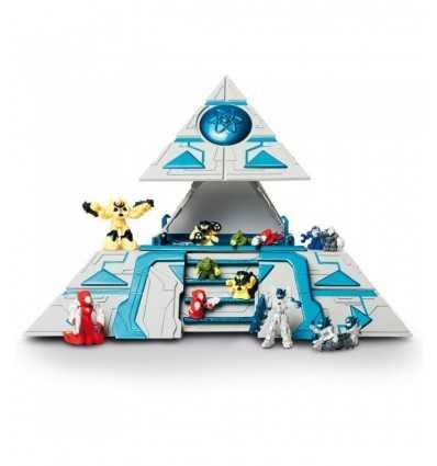 Piramida Playset atomowy GPZ18308 Giochi Preziosi- Futurartshop.com
