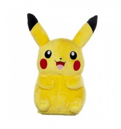Pokemon Pikachu plysch högtalare 71803 Dima- Futurartshop.com