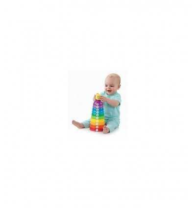 Scodelle trasformelle W4472 W4472 Mattel- Futurartshop.com