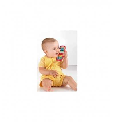 Amigos lindos móviles K9861 Mattel- Futurartshop.com