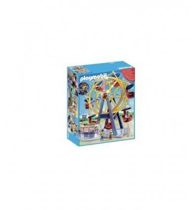 Ruota Panoramica 5552 Playmobil-Futurartshop.com