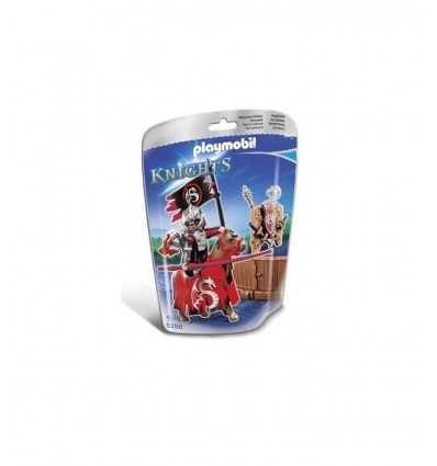 Rycerz smoka na średniowieczne potyczki 5358 Playmobil- Futurartshop.com