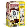 Detective e Messaggi Segreti 13847 Clementoni-Futurartshop.com