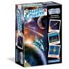 Planet i komet 13849 Clementoni- Futurartshop.com