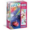 Peppa Свинья наиболее смотреть жестяная коробка PP0480116 Grandi giochi-futurartshop