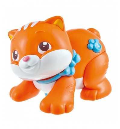 Mówić kotek Cercacoccole 14904 Clementoni- Futurartshop.com