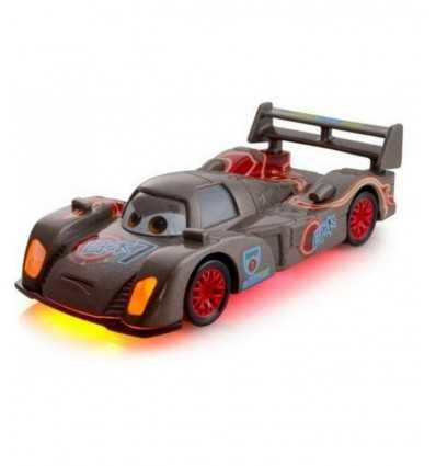 車のネオン シュウ ・ トドロキ CBG21 CBG21 Mattel- Futurartshop.com