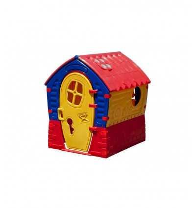 Casa Lilliput 3000680 Dimaplast- Futurartshop.com