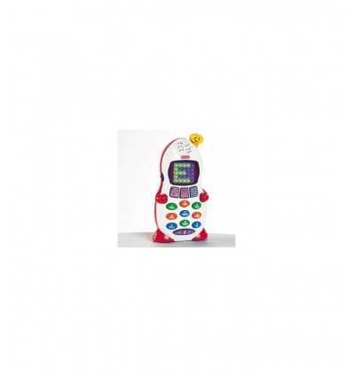 Il telefonino G2828 Mattel- Futurartshop.com