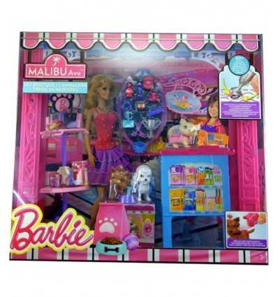 Mattel animal Boutique CCL73 Mattel- Futurartshop.com