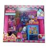 Mattel животное бутик CCL73 Mattel- Futurartshop.com