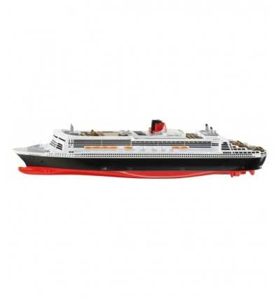 Queen Mary II Siku 1: 87 SIKU1723 Siku- Futurartshop.com