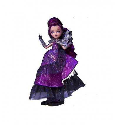 Mattel Ever After High Raven Queen CBT89 Mattel-Futurartshop.com