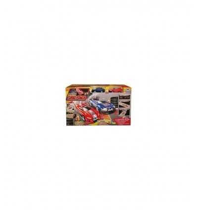 Turbo Power Track NCR01384 Gig- Futurartshop.com