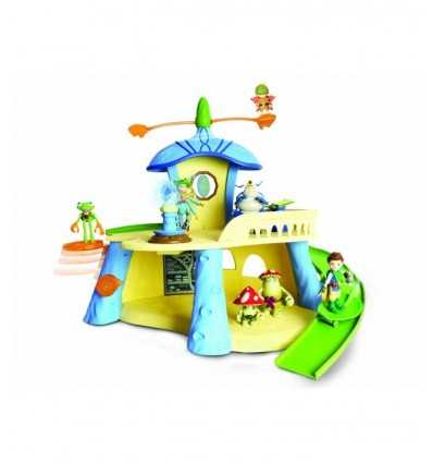 Giochi Preziosi Tree Fu Tom Adventure Castle NCR80270 Giochi Preziosi-Futurartshop.com