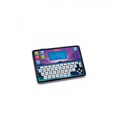 Tablet gioca e impara W8781 Mattel-Futurartshop.com
