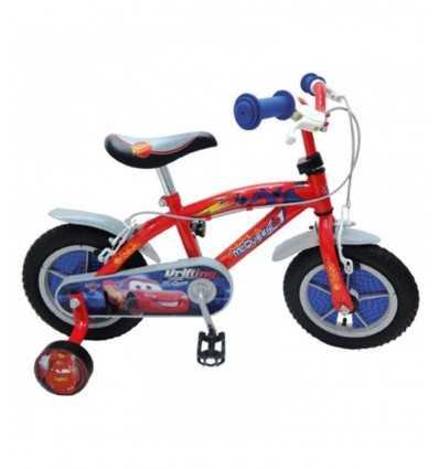 Велосипедов автомобилей мера 12 C899052NBA Stamp- Futurartshop.com