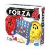 Hasbro Forza 4 A56401030 Hasbro-Futurartshop.com
