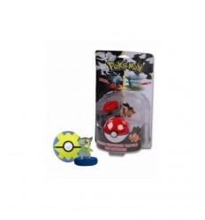 Disney bilar 1/64 4968 Motorama-futurartshop