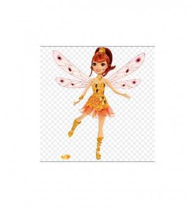 Mon & Me Yuko Doll BJR48 Mattel- Futurartshop.com