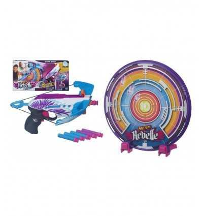 Ner Rebelle Sterne Schuss A5638E270 Hasbro- Futurartshop.com
