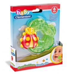 Giochi Preziosi, Cuscino Turtles ' 14