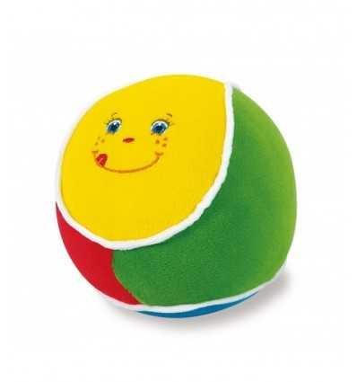 Детские деятельности мяч 14243 Clementoni- Futurartshop.com