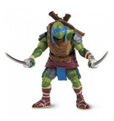 Giochi Preziosi, Turtles Guanto lancia dischi