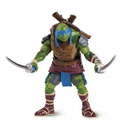 Movie Teenage Mutant Ninja Turtles Characters GPZ90850 Giochi Preziosi- Futurartshop.com