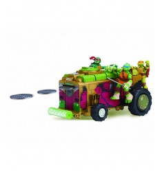 Play set arrembaggio Pirati  8963 Astoys-futurartshop