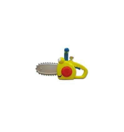 Spacco la sega T8031 T8031 Mattel-Futurartshop.com