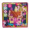 私の小さなポニー ポップ プレイセット A8203EU40 Hasbro- Futurartshop.com