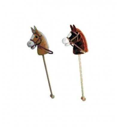 Horse auction with nitrite 410265 Grandi giochi- Futurartshop.com