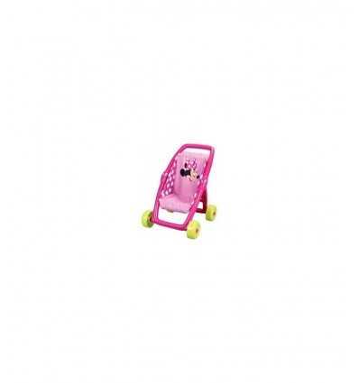 最初ベビーカー ミニー 7600513833 7600513833 Simba Toys- Futurartshop.com