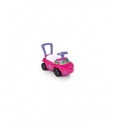 Minnie Car 7600443011 Simba Toys- Futurartshop.com