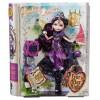 Je nach hohe Raven Königin Puppe BCF48 Mattel- Futurartshop.com
