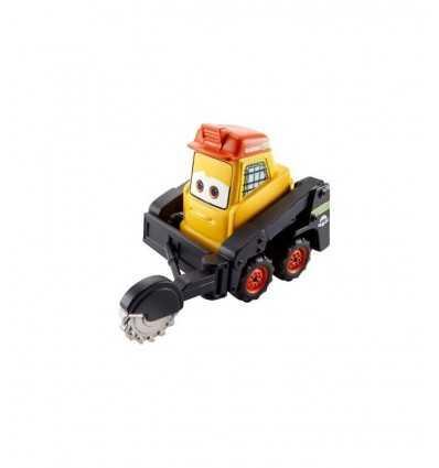Caractères plans incendie sauvetage 2014 &-Blackout BDB92 Mattel- Futurartshop.com