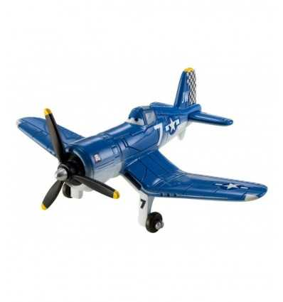 Tecken plan brand rädda 2014 &-Skipper BDB94 Mattel- Futurartshop.com