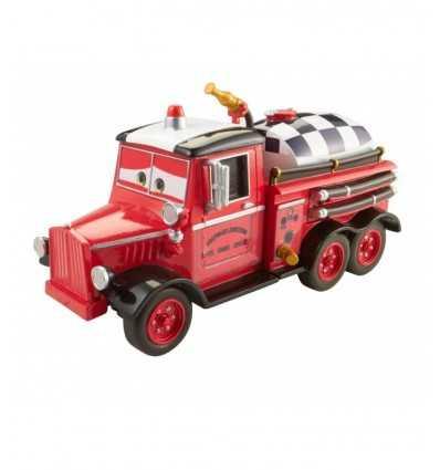 Tecken plan brand rädda 2014 &-Mayday BDB93 Mattel- Futurartshop.com